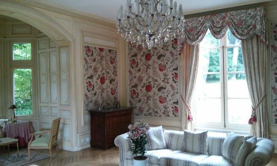 Cellettes, ฝรั่งเศส: 20150722_150257_large.jpg