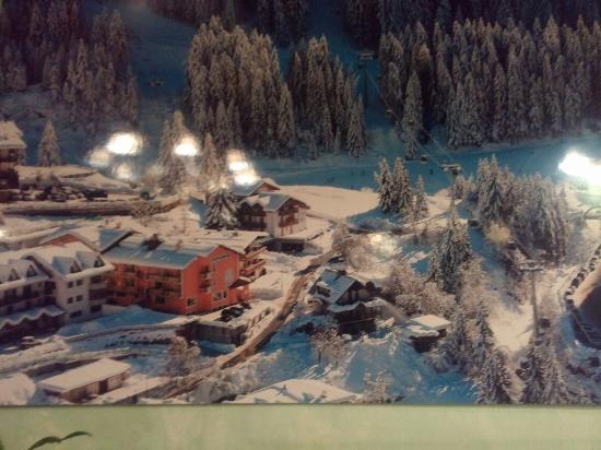 Hotel Alaska : IMG_20160210_204110_large.jpg