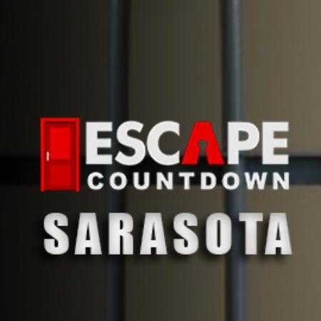 Escape Room Sarasota Tripadvisor