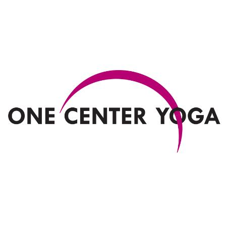 One Center Yoga