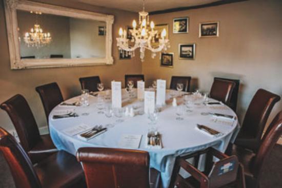 private dining picture of the chophouse braintree braintree rh tripadvisor com
