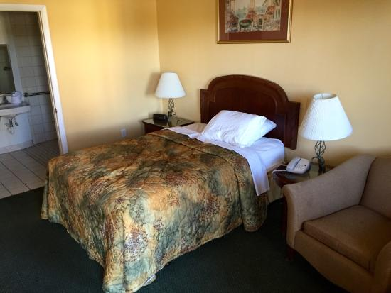 Stars Rest Inn 45 5 0 Updated 2018 S Hotel Reviews Jacksonville Fl Tripadvisor