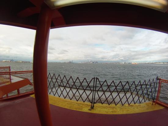 staten island ferry free ride to manhattan picture of navy lodge rh tripadvisor co nz