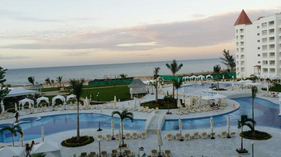grand bahia principe jamaica picture of luxury bahia principe rh tripadvisor co za