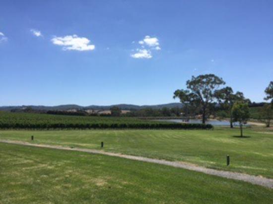 Adelaide Hills, Australien: photo0.jpg