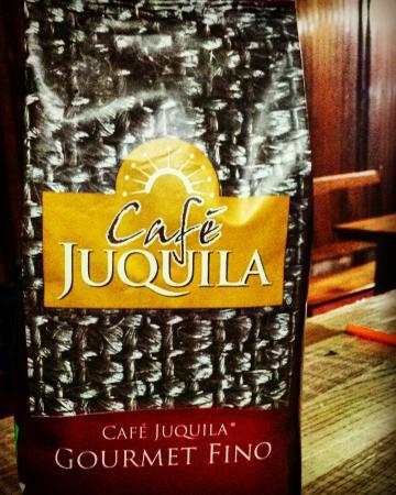Santa Catarina Juquila, Mexico: Utilizamos productos de calidad, para brindarle un excelente servicio