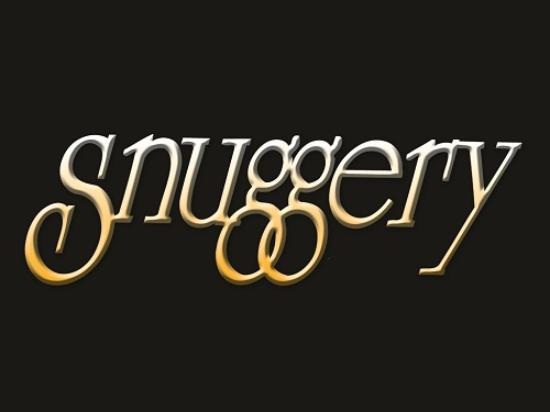 Snuggery Elmhurst
