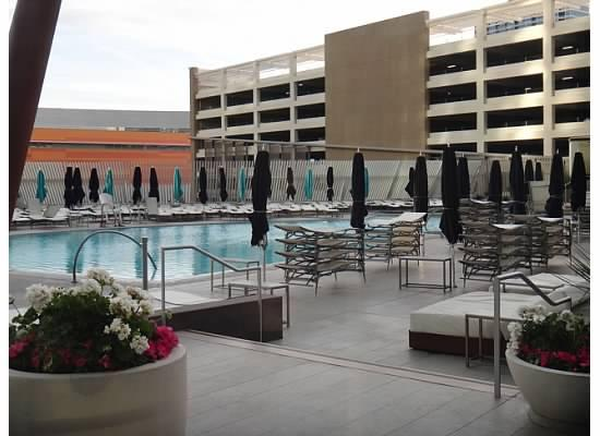 corner penthouse 2 bedroom suite picture of vdara hotel spa at rh tripadvisor com au