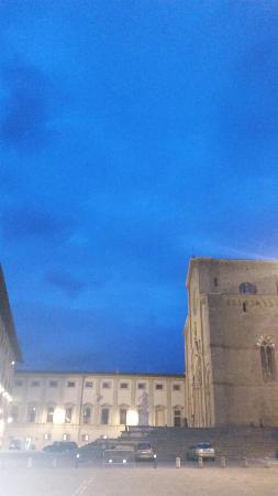 Fiera dell 39 antiquariato di arezzo tutto quello che c 39 da for Arezzo antiquariato