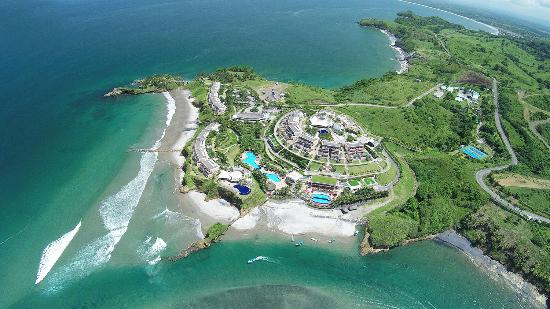 Royal Decameron Mompiche Ecuador All Inclusive Resort Reviews Photos Price Comparison Tripadvisor