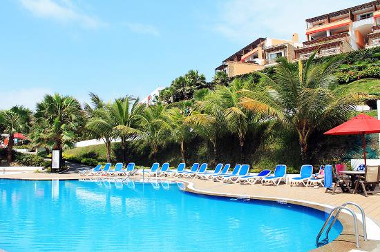 Reviews Royal Decameron Beach Resort