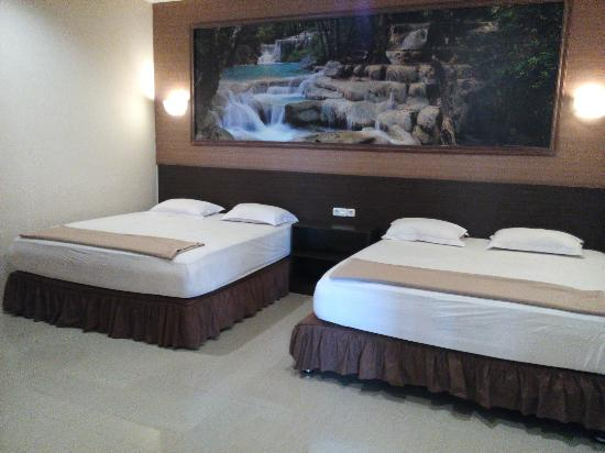 Puncak Ayanna Hotel & Resort