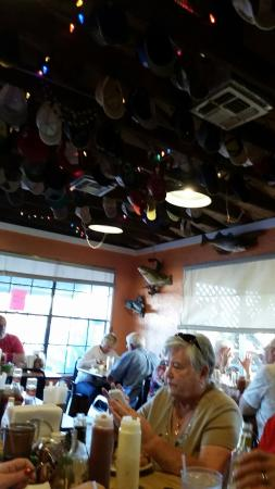 Shempy's Grill: 20160212_173014_large.jpg