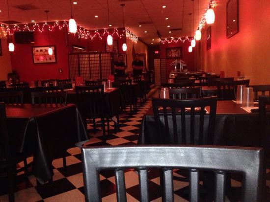 Saffron Madison Restaurant Reviews Phone Number Photos Tripadvisor