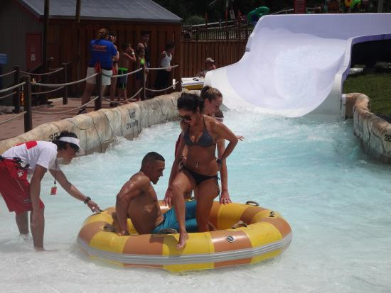 Camelbeach Mountain Waterpark An At Camel Beach