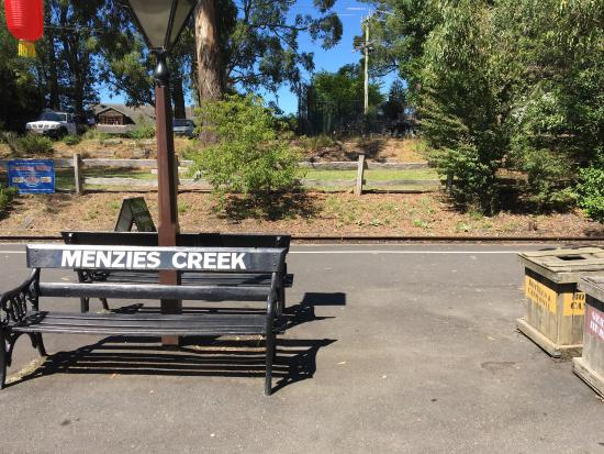 Belgrave, Avustralya: photo5.jpg
