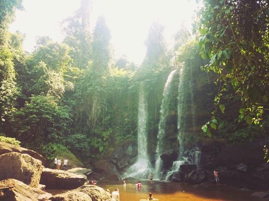 Siem Reap Province, Kambodża: C360_2016-02-12-13-03-48-356_large.jpg