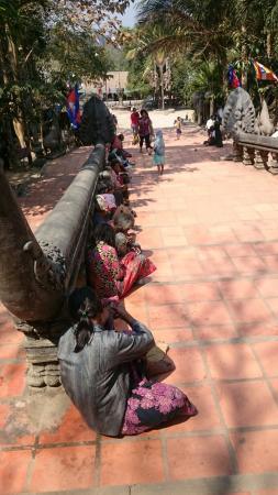 Provincia de Siem Reap, Camboya: DSC_0985_large.jpg