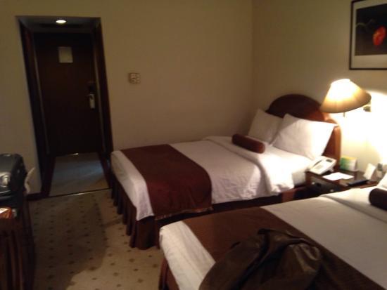 I migliori hotel per incontri a Islamabad