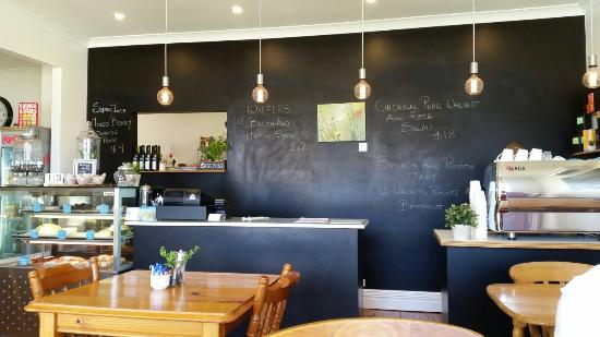 the blue door cafe berrigan restaurant bewertungen telefonnummer rh tripadvisor de