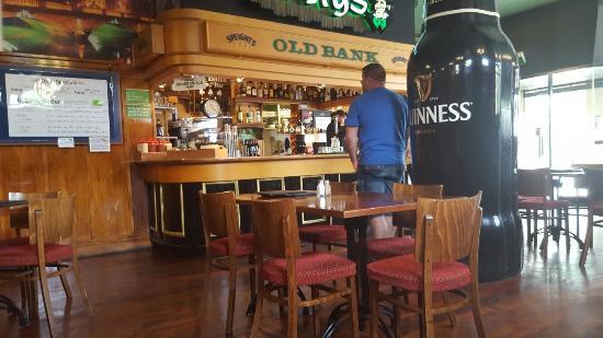 Old Bank Cafe & Bar: TA_IMG_20160213_155524_large.jpg