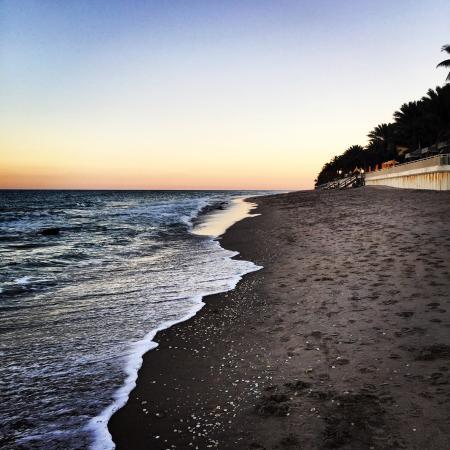 Manalapan, Floryda: photo3.jpg