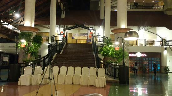 Kijal, มาเลเซีย: 20160212_215424_001_large.jpg