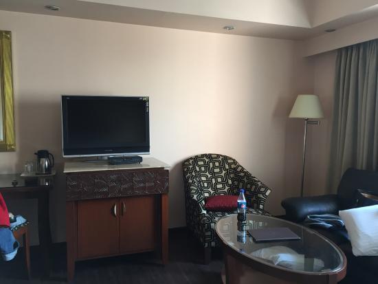 photo0 jpg picture of quality inn sabari chennai madras rh tripadvisor com