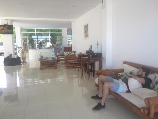 photo0 jpg picture of little home ao nang ao nang tripadvisor rh tripadvisor com sg