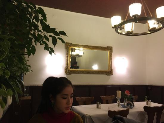 auf 39 m hennekamp d sseldorf restaurant bewertungen telefonnummer fotos tripadvisor. Black Bedroom Furniture Sets. Home Design Ideas