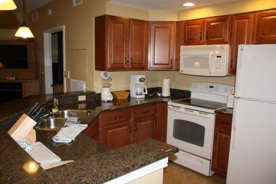 1 bedroom suite picture of wyndham bonnet creek resort orlando rh tripadvisor ca