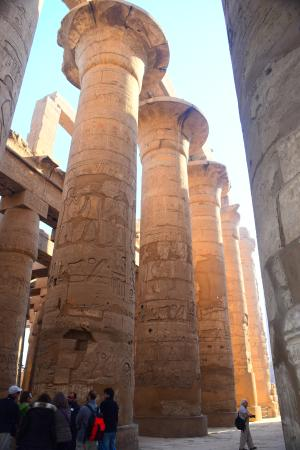 Best tours in Egypt- Day tour