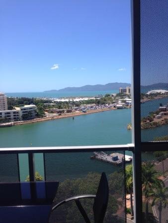 Couples spa party townsville — pic 7