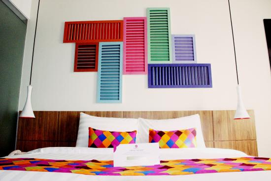 meeting room picture of tjokro style yogyakarta yogyakarta region rh tripadvisor com