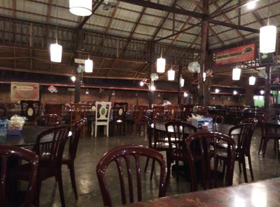 bakso mataram pondok madukoro medan restaurant reviews photos rh tripadvisor com