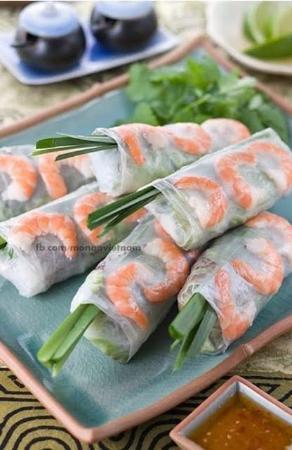 Pho99 Vietnamese Cuisine