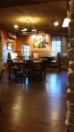Dickson, TN: Colton's