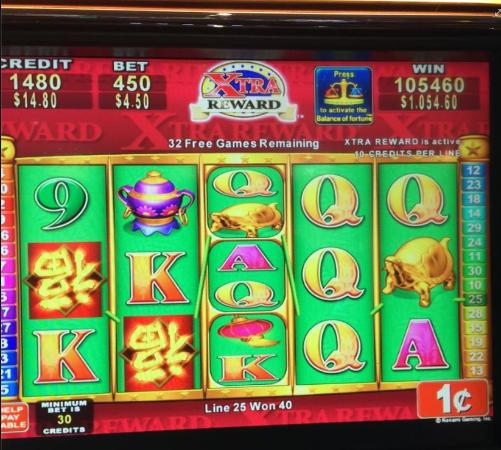 valley view casino hotel valley center 2019 all you need to rh tripadvisor com