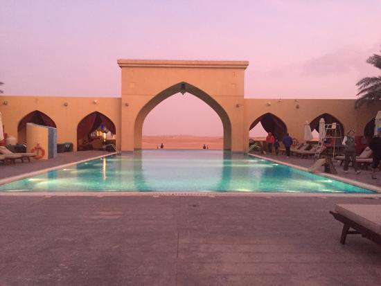 Madinat Zayed, Birleşik Arap Emirlikleri: photo0.jpg