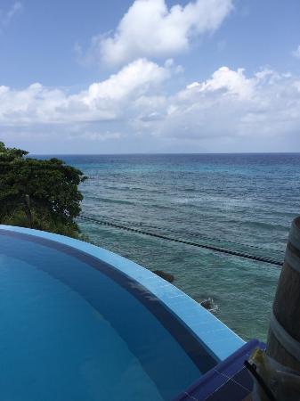 Bel Ombre, Seychelles: photo0.jpg