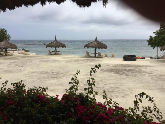 Bluewater Panglao Beach Resort: photo9.jpg