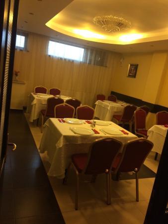 Hotel Ancor: photo3.jpg