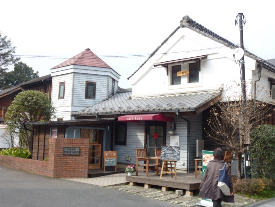 Matsumoto Shoyu