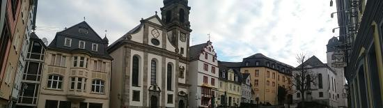 Hachenburg, Germany: 20160213_092810_large.jpg