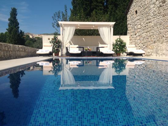 Villa Gorica Dubrovnik