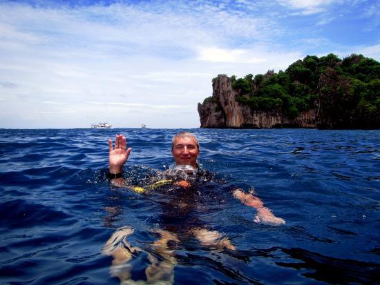 DivingAsia ru