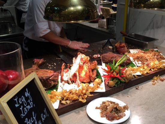 hotpot with ingredients of your choice picture of four seasons rh tripadvisor com