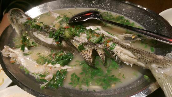 Qi Cai Yunnan Restaurant: TA_IMG_20160213_195726_large.jpg