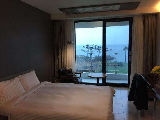 Lareem Boutique Hotel: photo0.jpg