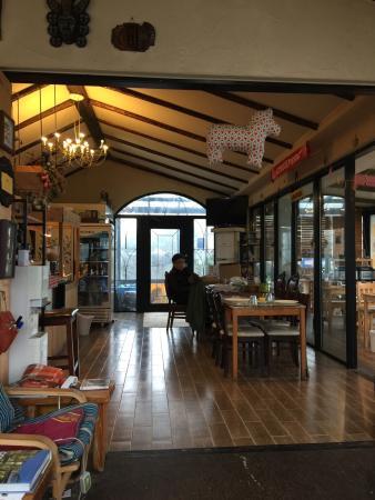 Lareem Boutique Hotel: photo8.jpg